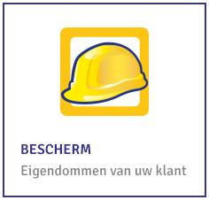 box_bescherm