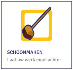 box_schoonmaken