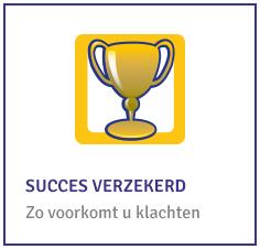 box_succes_verzekerd