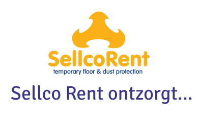 Sellco Rent