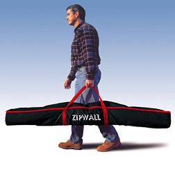 mobiele-zipwall-transporttas