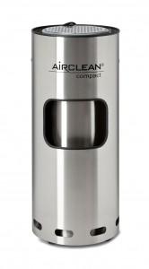 Airclean luchtreiniger
