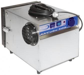 dc-aircube-50020101230110424