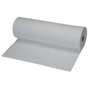 Easy Floorcover Absorb