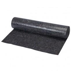 Multifloor Cover 25 m² standaard kwaliteit 220 gr.