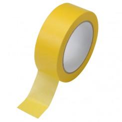 Bescherm Tape 38 mm