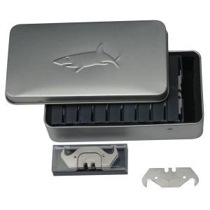 haakmessen-dispenser-box
