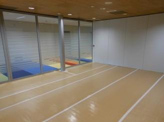 Professionele stucloper 50 m² zware kwaliteit 280 gr.