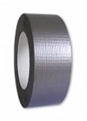 Grijze Duct-tape 48 mm x 50 m