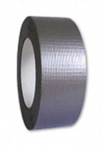 duct-tape-5050g