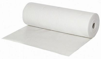 Easy Floor Cover Brandveilig 50 m2 Brandclassificering B1