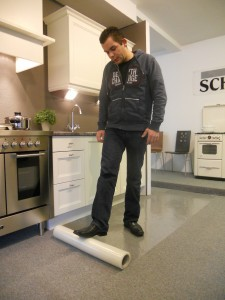 beschermfolie-tapijt-kick&stick