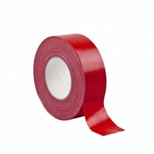 linnen-tape-rood