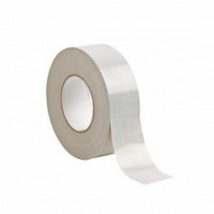 linnen-tape-wit