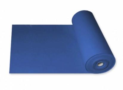 Multifloor Cover blauw