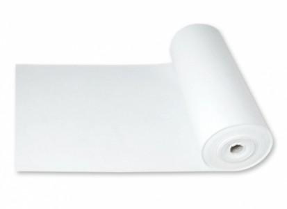 Multifloor Cover wit