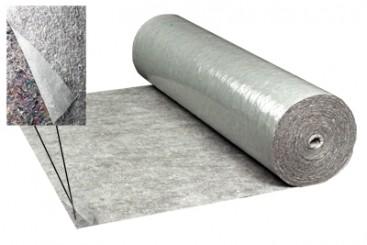 Multifloor Cover 50 m² Heavy Duty kwaliteit