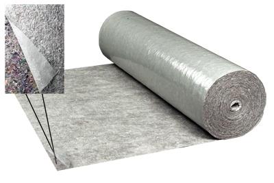 multifloor-cover-heavy-duty-sellco