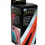 zelfklevende-ritssluiting-zipwall