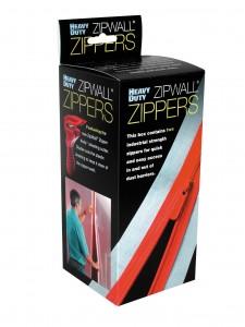 zipwall-zelfklevende-ritssluiting