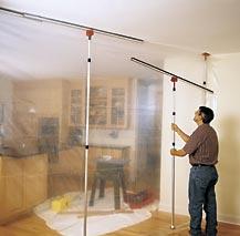 sellco-foam-rail-plafond-montage-