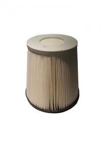sellco-hepa13-filter