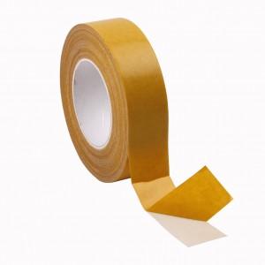 sellco-linnen-exhibition-tape-