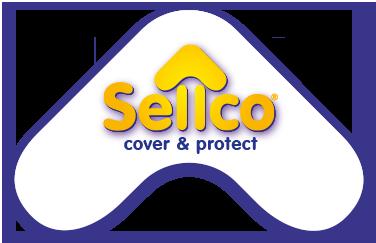 Vloerbescherming en stofbeheersing