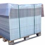 stuclopervellen-vloerbescherming