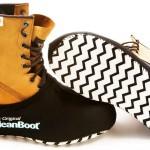cleanboot®-waterdichte-overschoenen