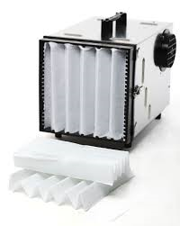 voorfilter-aircube-500