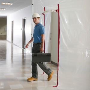 zipwall-heavy-duty-ritssluiting