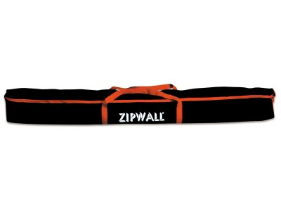 zipwall-opbergtas-transporttas