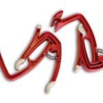 wandaansluitklemmen-side-clamps