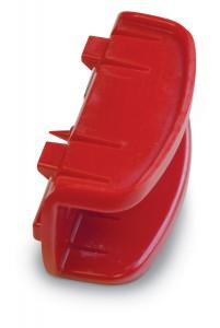 zipwall-t-clip-stofscherm
