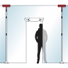 stofscherm-zipscreen4-stofwand