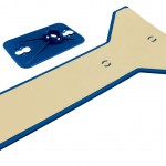 zipwall-plafondplaat-systeemplafond