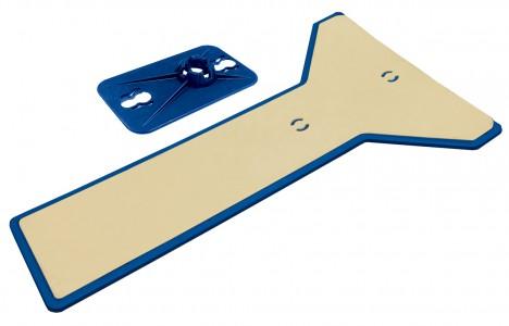 stofscherm-plafondplaat-systeemplafonds