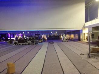 Multifloor Cover 50 m² Premium kwaliteit 280 gr.