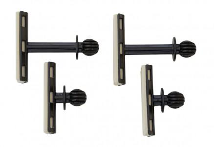 zipwall-by-sellco-brug-adapters-foam-rail-wandaansluiting-stofscherm