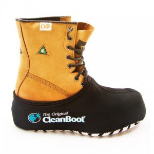 the-cleanboot-large
