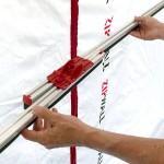 zipwall-by-sellco-variabel-aansluitprofiel-wand-plafond-vloer-foam-rail