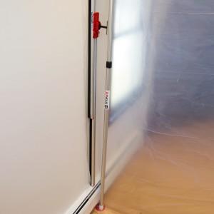 brug-adapter-foam-rail-aansluitprofielen-stofscherm-zipwall-by-sellco