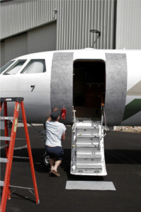 all-protect-aerospace01