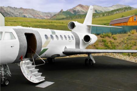 all-protect-aerospace02