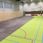 sportvloerbescherming-gymzaal-utrecht