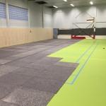 vloerbescherming-gymzaal-huren