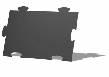 SHD Eventvloer 120 x 80 cm met uniek koppelsysteem