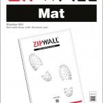 zipwall®-sticky-mat-starter-kit-kleefmat