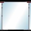 zipwall-stofscherm-zipscreen10